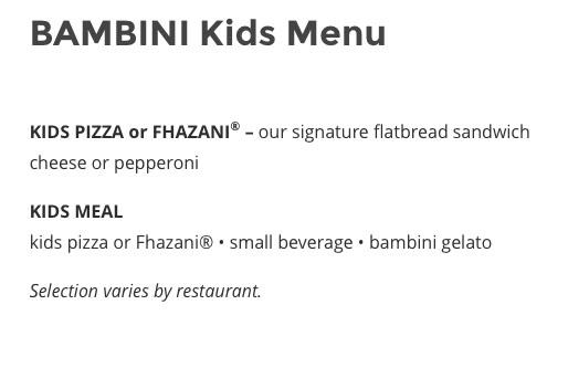 RedbrickPizzaMenu7