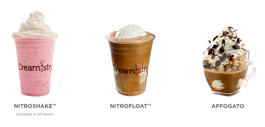 CreamistryMenu5