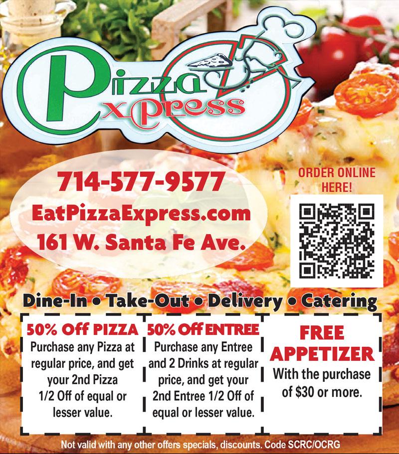 PizzaExpressAd