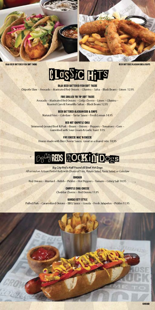 bp-fall-menu-2016_page_07