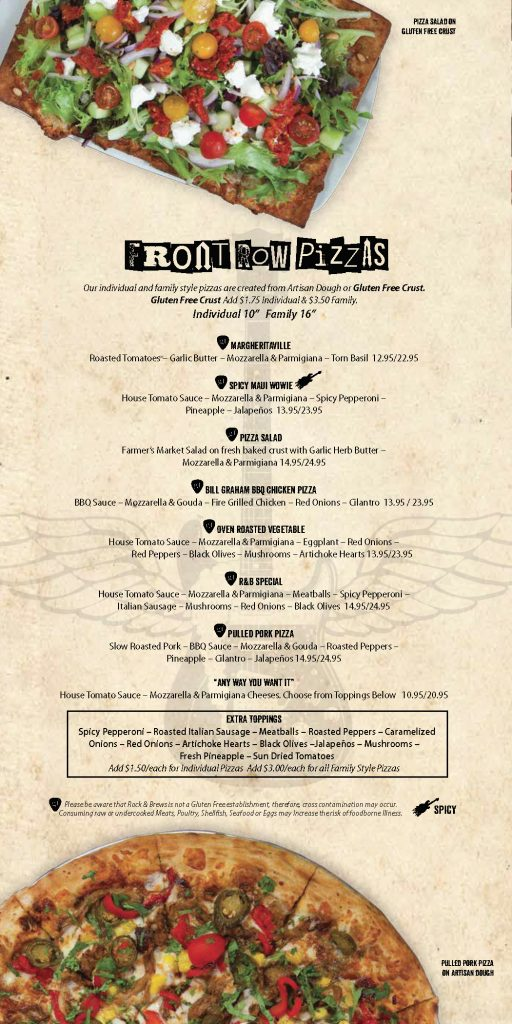 bp-fall-menu-2016_page_10