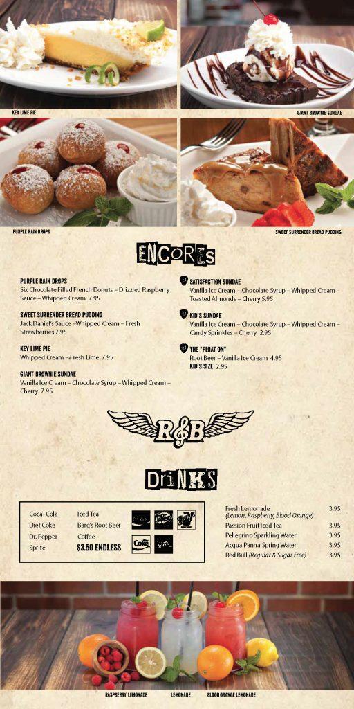 bp-fall-menu-2016_page_11