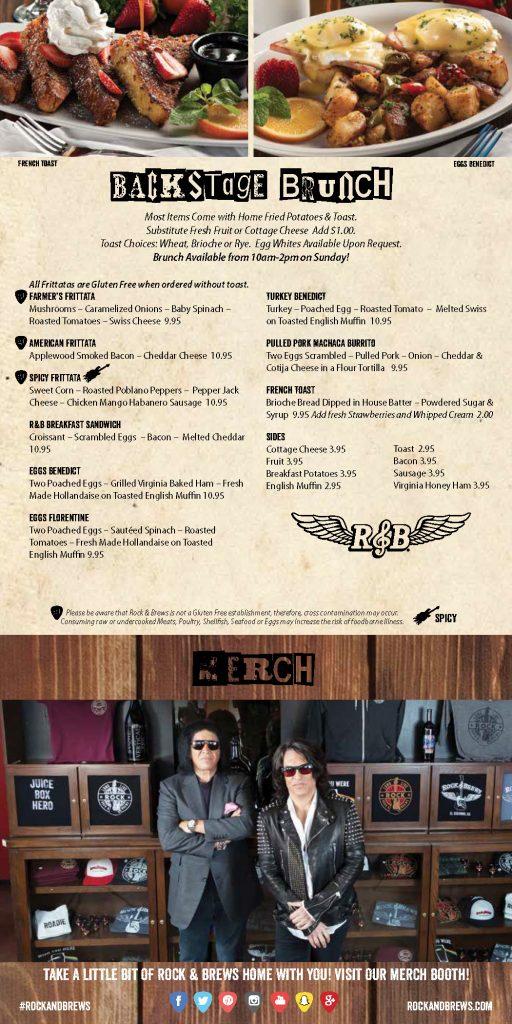 bp-fall-menu-2016_page_12