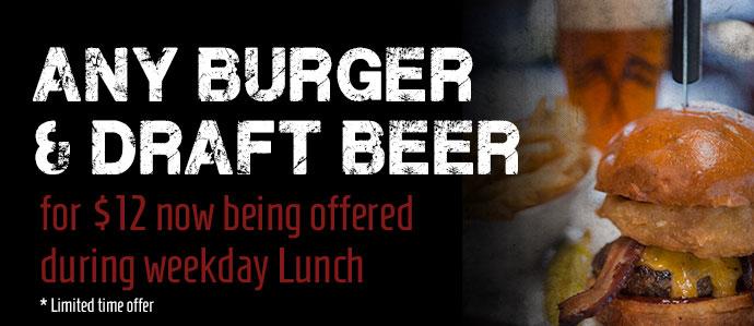 burger_and_beer_all_week_long