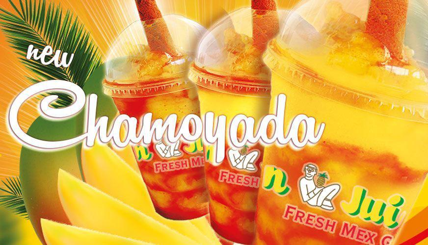 chamoyada-cancun-juice