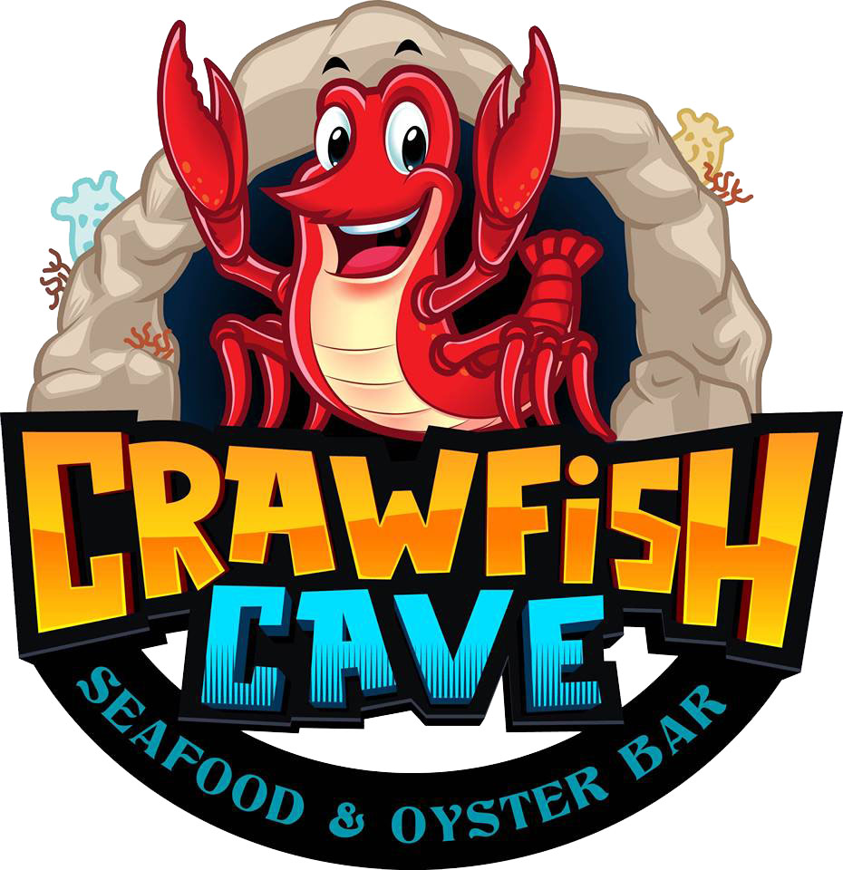 crawfishcavelogo
