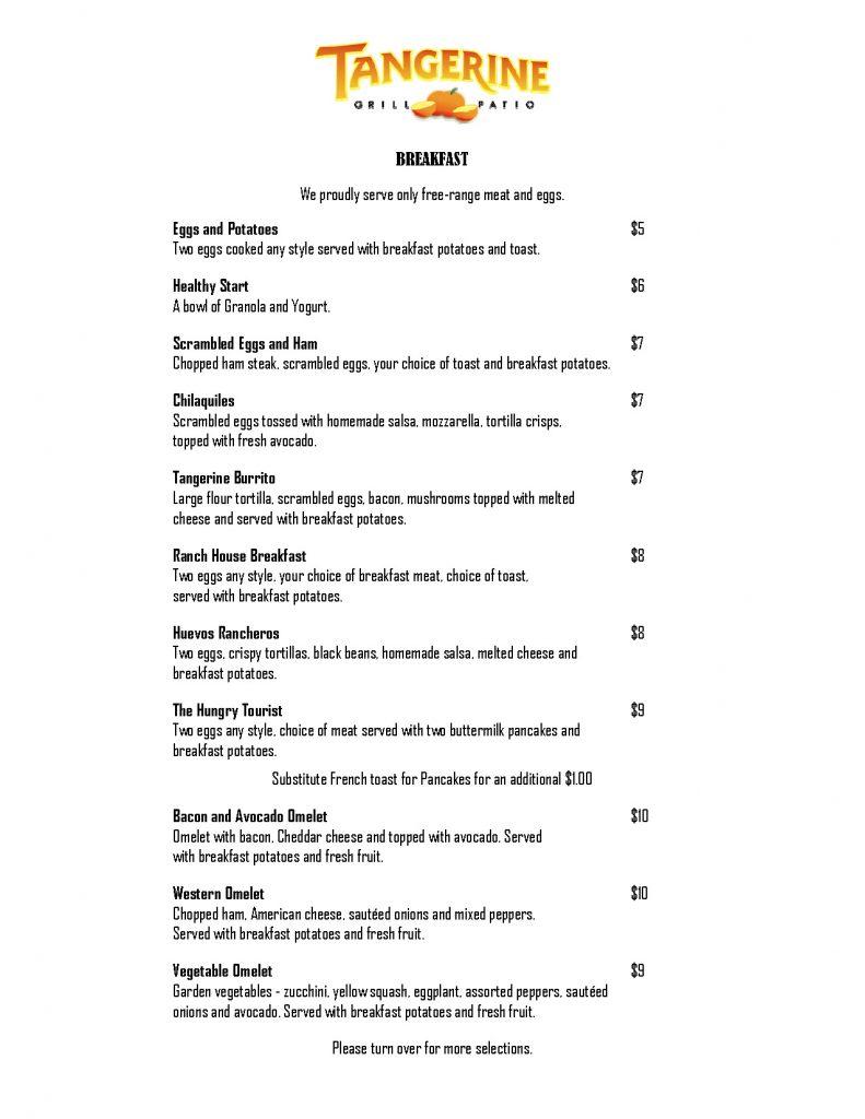 kidsbreakfast_menu_page_1