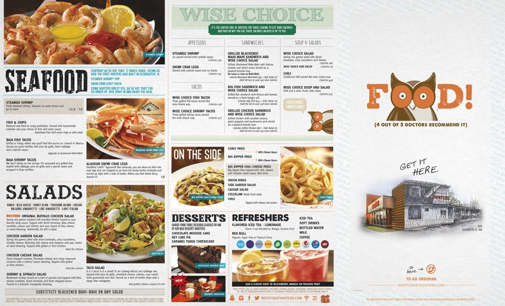 wc-hooters-menu1