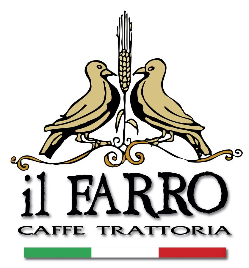 logo-il-farro-clr-1