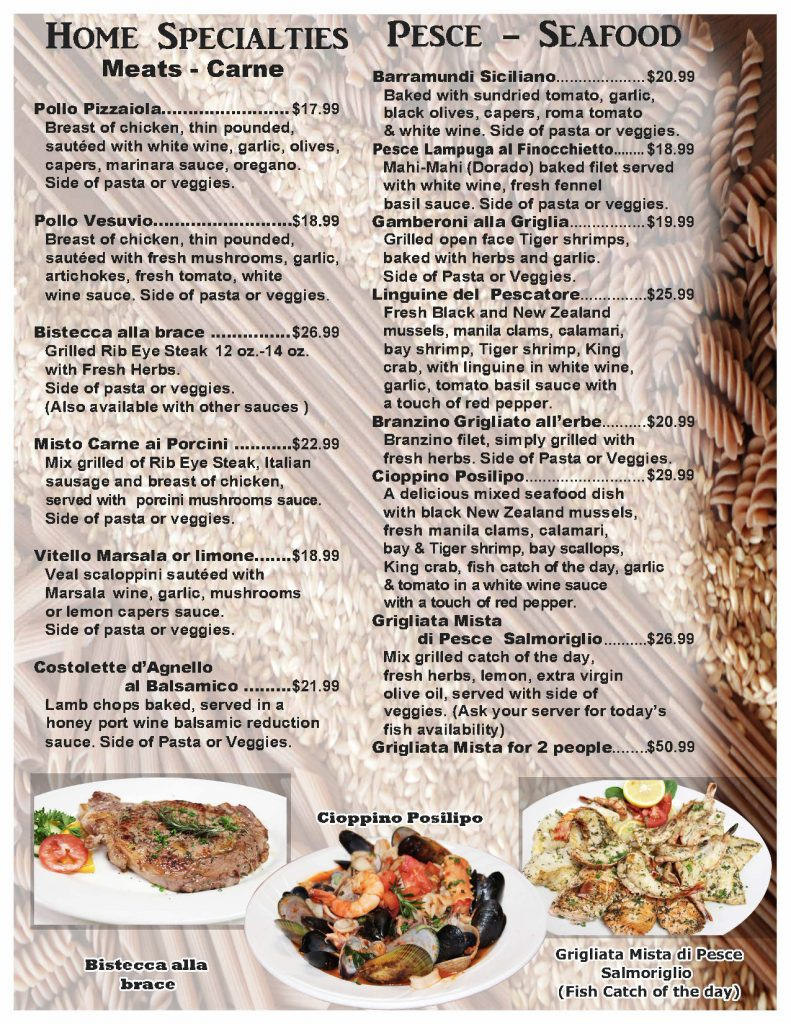 menu_il_farro_home_specialties