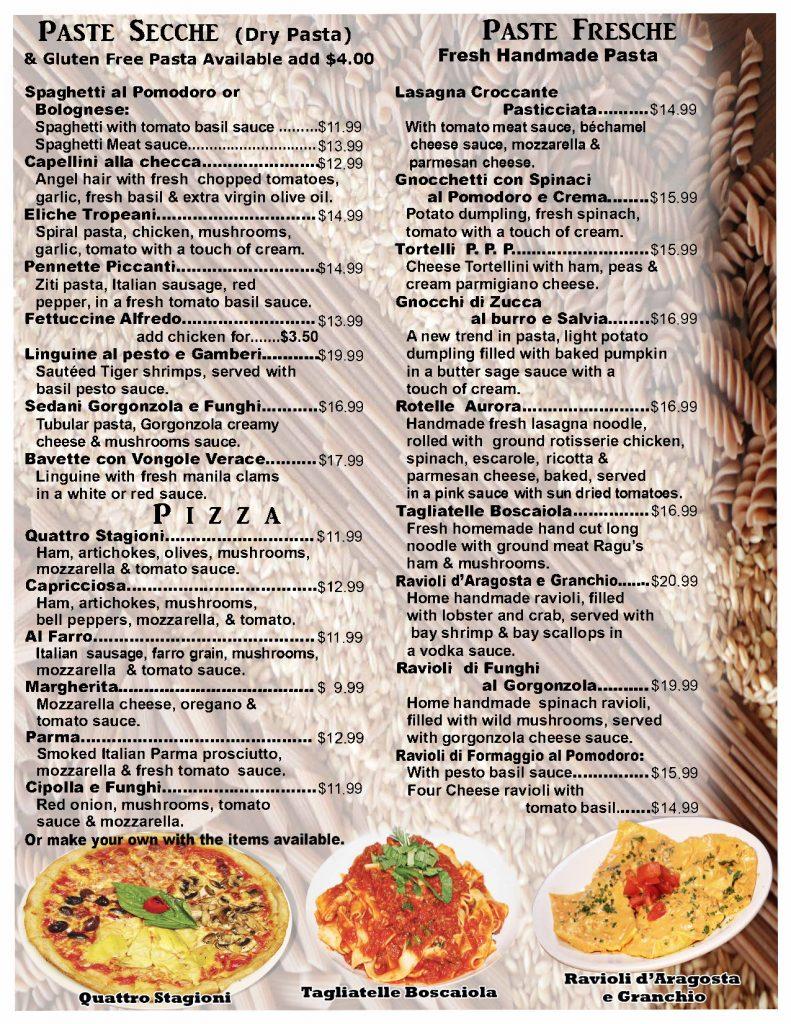 menu_il_farro_pasta_pizza