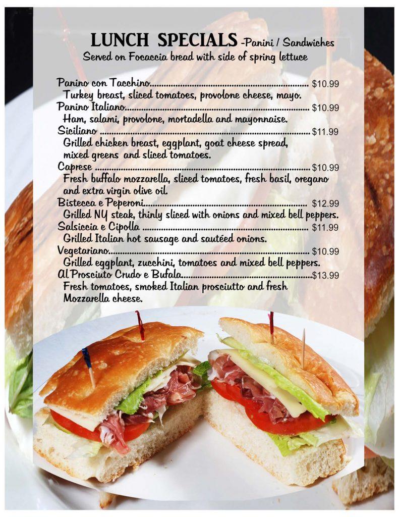 menu_il_farro_sandwiches