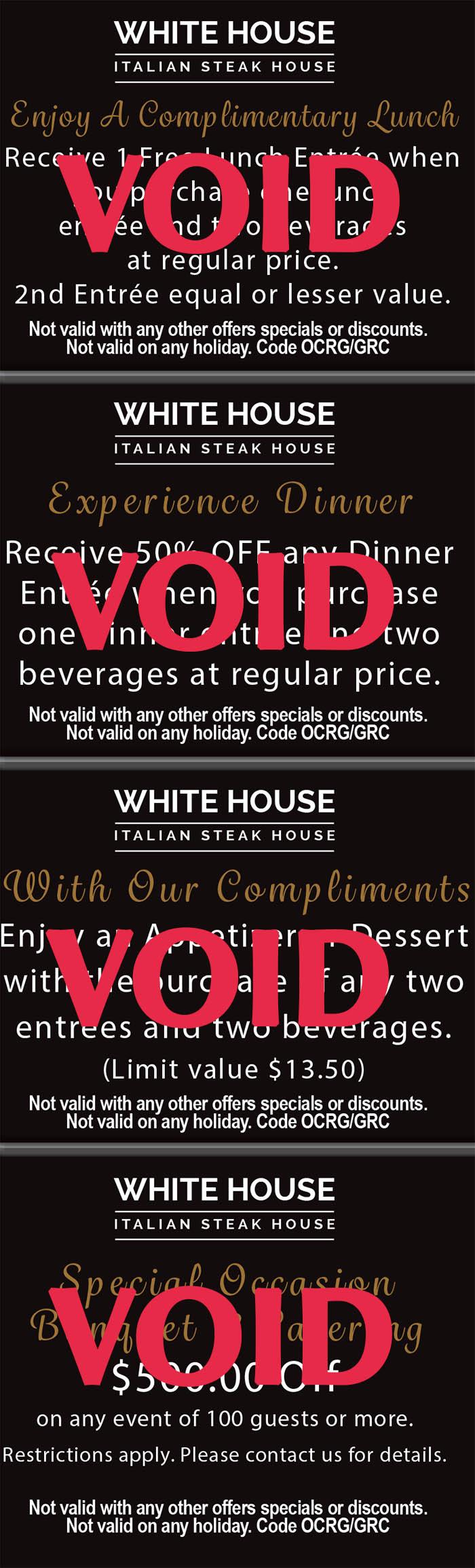 More in Restaurant Reviews + Food