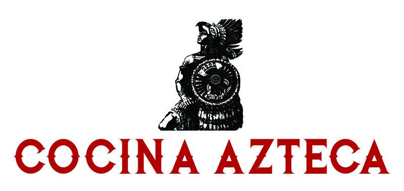 Cocina Azteca Oc Restaurant Guides